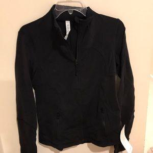 Lululemon Frome Jacket II